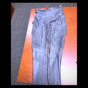 Spanx Moto pants